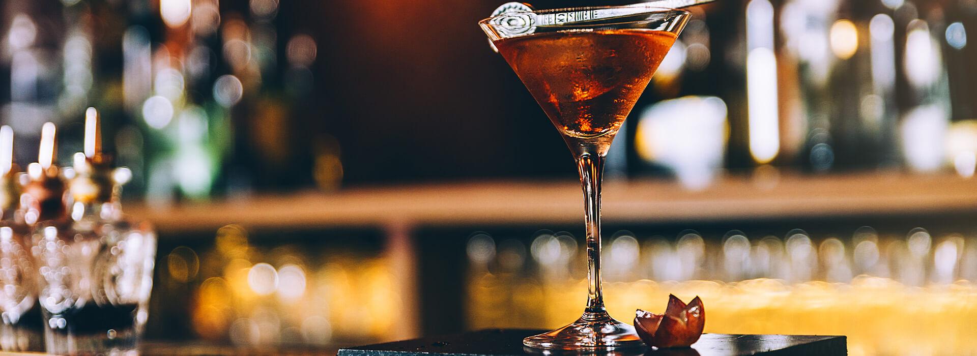 Cocktails-slider -thegreenmanbar-Bruxelles