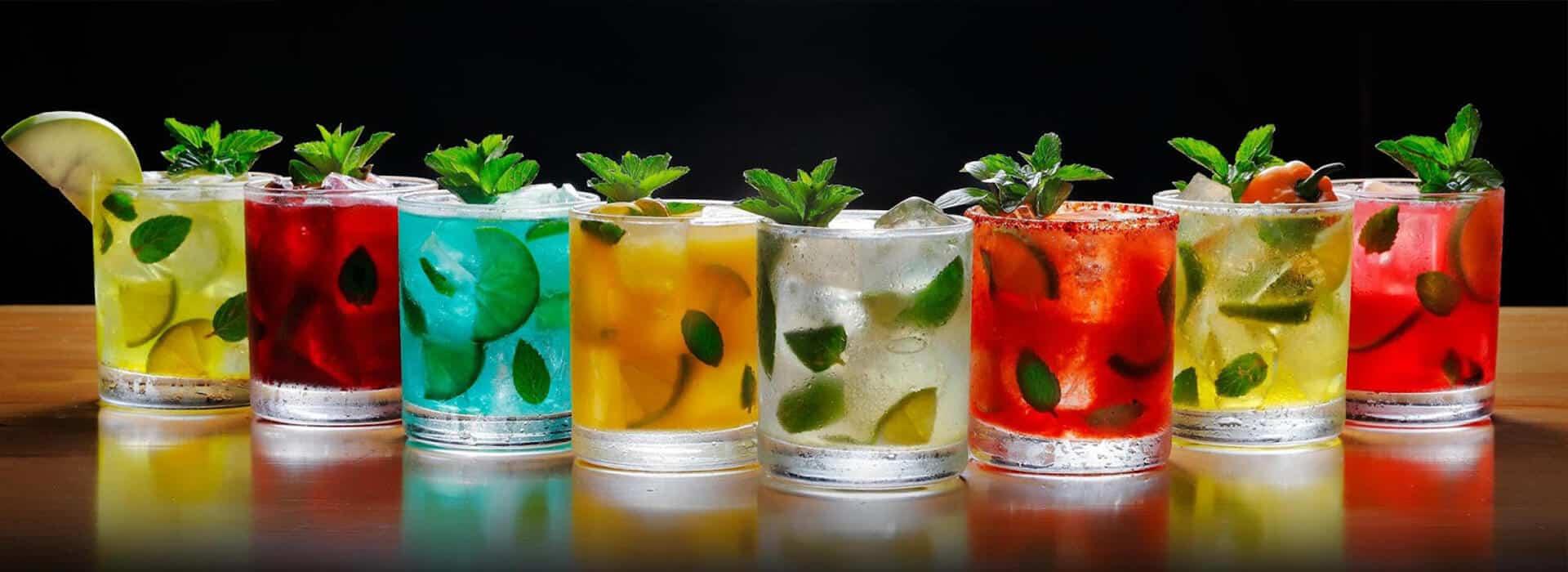 cocktails-green-bar