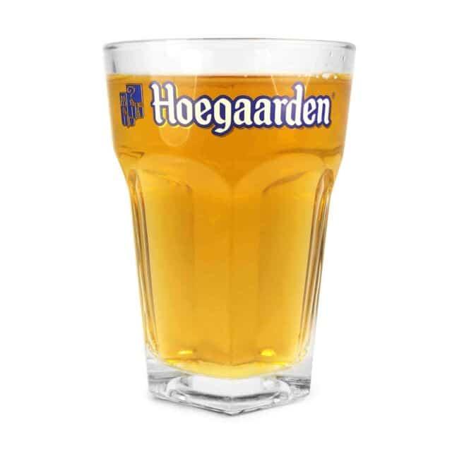 thegreenmanbar-draft-bierre (1)
