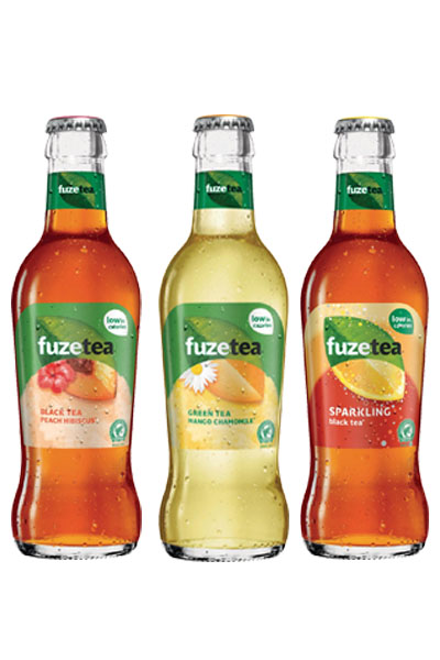thegreenmanbar-soft-drink-bruxelle (7)