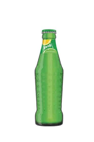thegreenmanbar-soft-drink-bruxelle (8)
